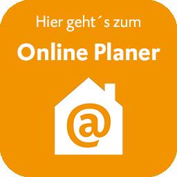 Möbel Nach Maß Online Planen Mit Palette At Home Onlineplaner